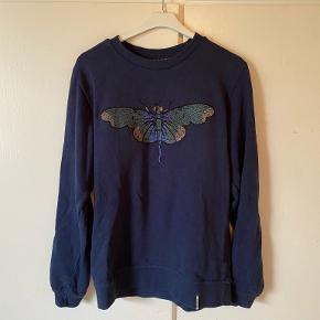 Anerkjendt sweater