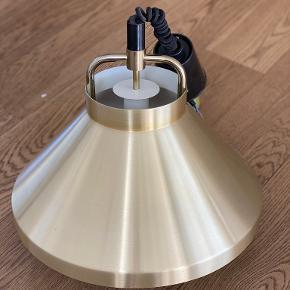 Fog & Mørup bordlampe