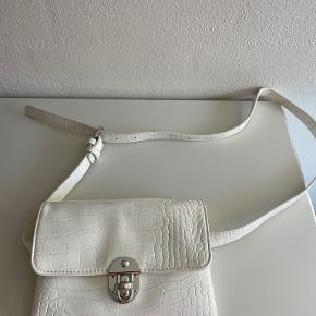 Hvisk bæltetaske