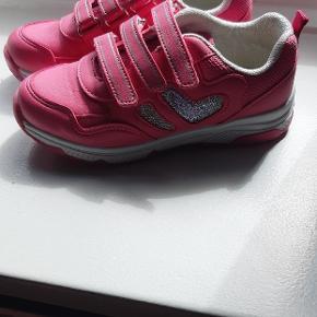 Cupcake sneakers
