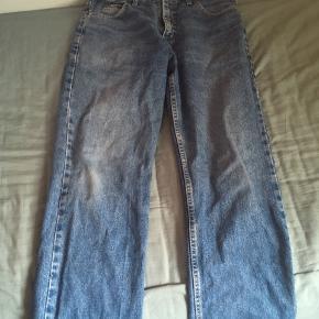 Fede Lee jeans 34/32