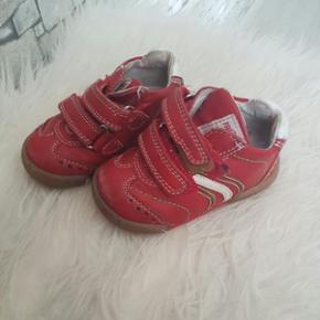 Primigi sko til piger