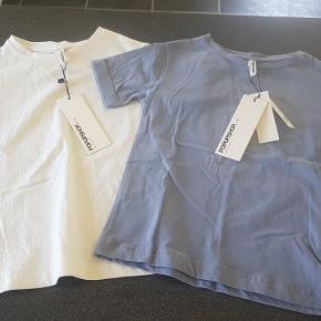 Popupshop tøjpakke