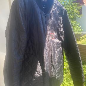 Le Fix jakke