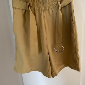 Vero Moda shorts