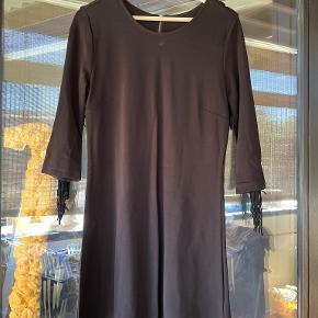 Karen By Simonsen kjole eller nederdel