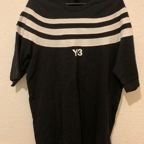 Mega fed Y3 t-shirt  #trendsalesfund