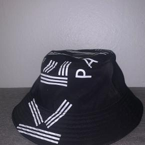 KENZO hue & hat