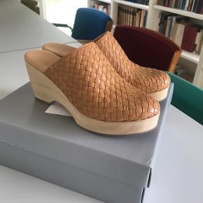 Everlane sko & støvler