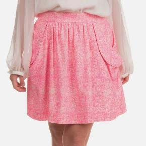 Vivienne Westwood nederdel