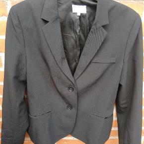 Succo jakke