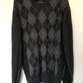 State of Art sweater