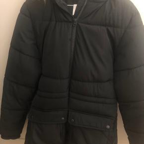 Saint Tropez frakke
