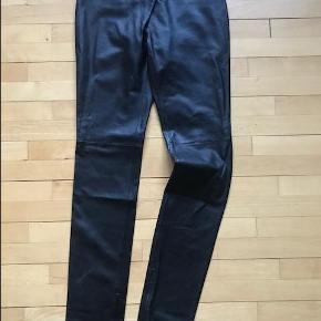 Bllack Noir bukser