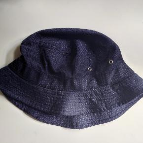 Rascals hat & hue