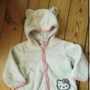 Hello Kitty overtøj