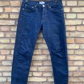 Soulland jeans