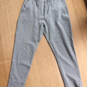Hope bukser & shorts