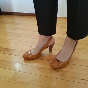 Geox sko & støvler