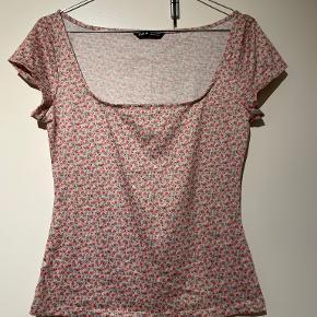 Shein t-shirt