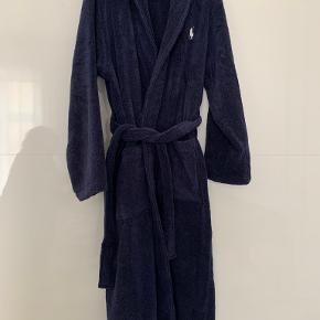 Polo Ralph Lauren anden accessory