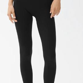 Arket bukser & tights
