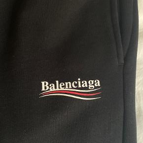Balenciaga andre bukser & shorts