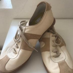 Camper Sko & støvler