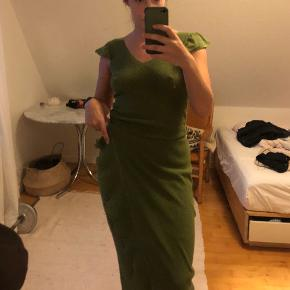 Mango anden kjole & nederdel