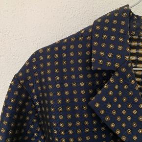 Kan bruges som jakke Mp 800