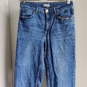 Lindex Jeans