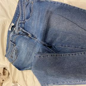 Ivy jeans