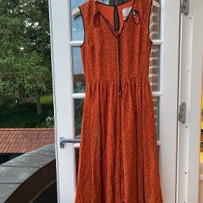 Jason Wu kjole