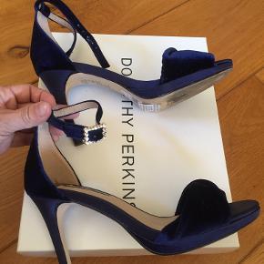 Dorothy Perkins Stiletter