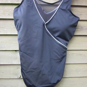 Zizzi badetøj & beachwear