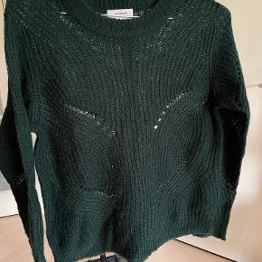 JDY sweater