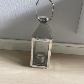Lanterne fra day