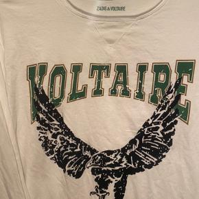 Zadig & Voltaire bluse