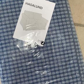 Ikea anden boligtekstil