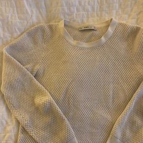 Zara knit  Passer en s/m