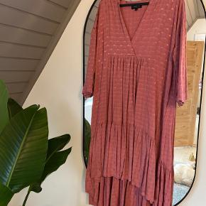 Selected Femme kjole