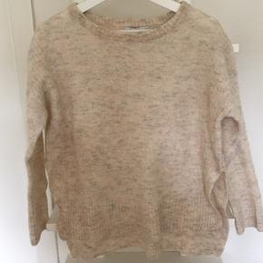 Sirup sweater