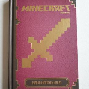 Minecraft bog