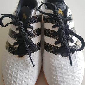 Adidas Børn & tweens