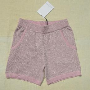 Rosemunde tøj til piger