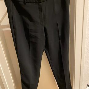 Mango andre bukser & shorts