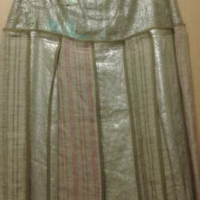 Creton nederdel