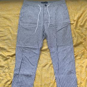 Terranova bukser