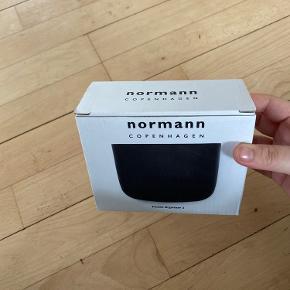 Normann Copenhagen opbevaring