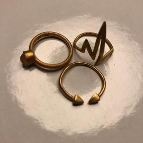 JEWLSCPH ring